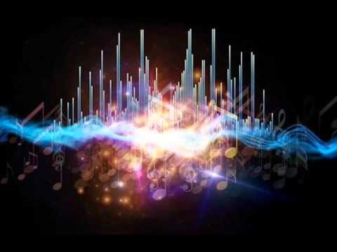 Trauma Recovery Theta Waves Meditation Music With Binaural Beats Healing Frequency   Good Vibes