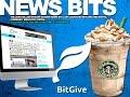 News Bits on BTC.com