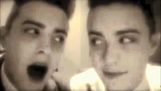 CHARLENE SORAIA - TWININGS TEA ADVERT JEDCEST 2012 JEDWARD - IF I COULD, THEN I WOULD