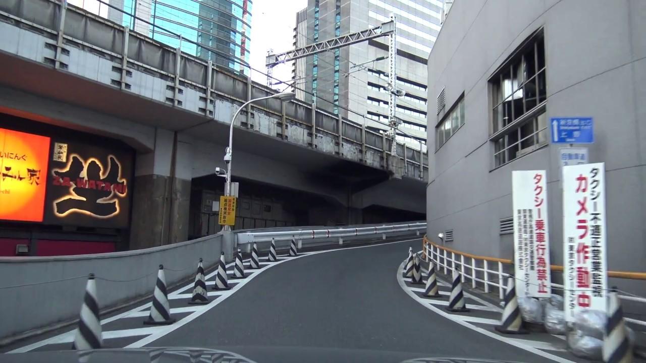 「高速道路変わった入り口」の画像検索結果