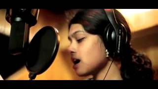 Ramya Behara's Jainie ! Kannelila Sad Song