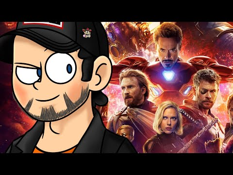 why-infinity-war-is-a-triumph