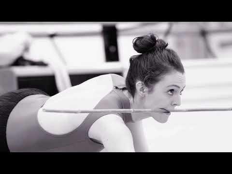 Ballet meets kathak in Akram Khan's Giselle   English National Ballet