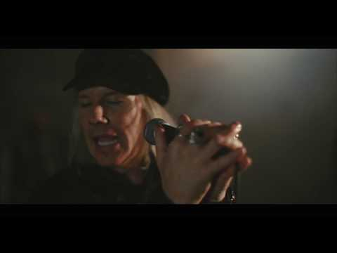 "The End Machine - ""Leap Of Faith"" (Official Music Video) #RockAintDead"