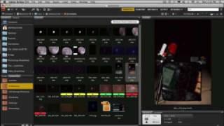 Astronomy Telescopes and Adobe Photoshop (No. 61)