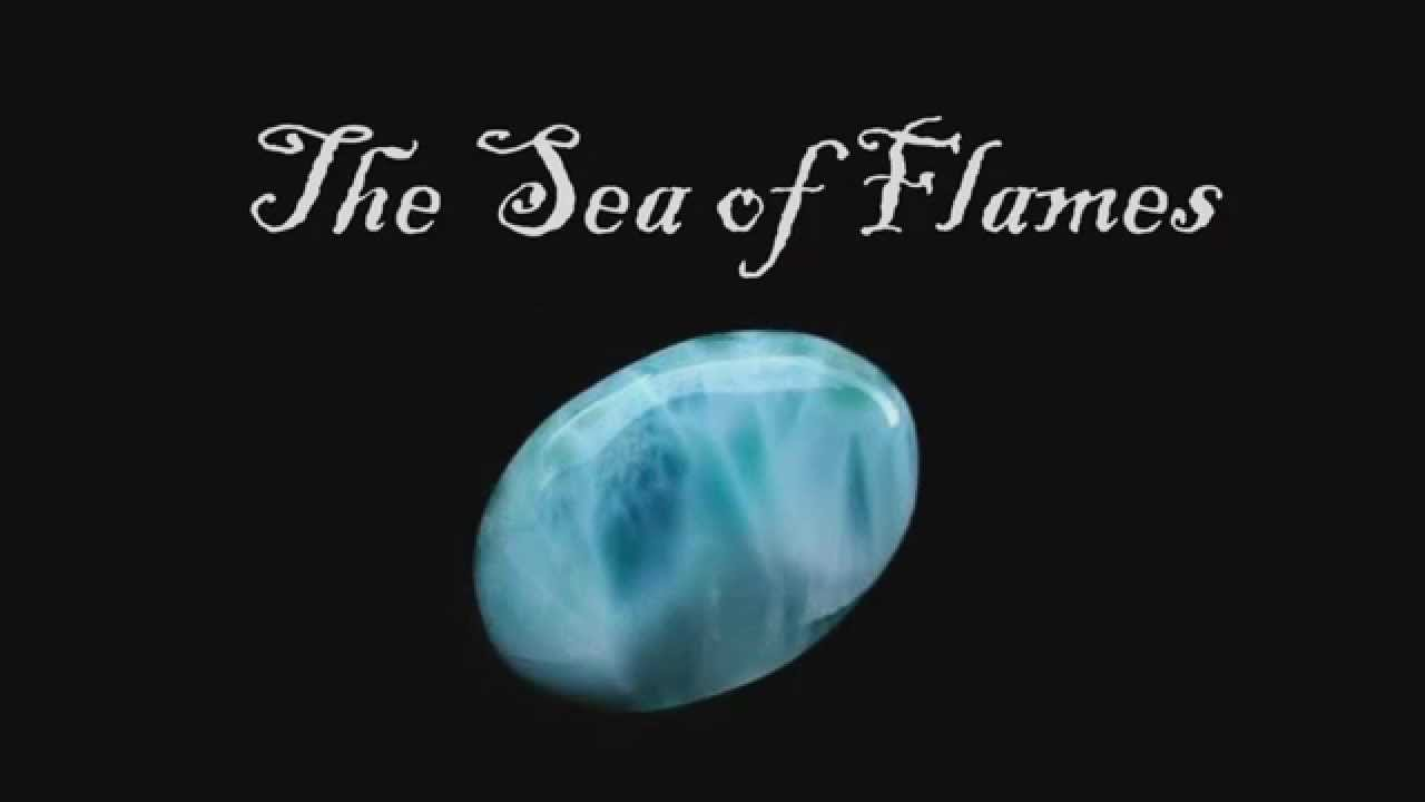 All The Light We Cannot See Book Trailer Youtube