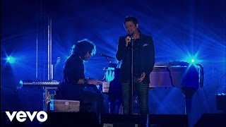 Alejandro Sanz - No Me Compares (En Vivo)