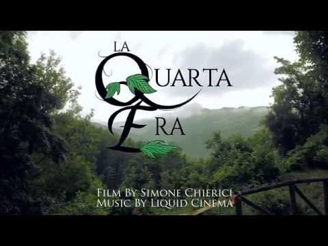 Tolkien Cosplay Group - La Quarta Era