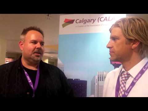 Calgary IT Consuting | (844) 387-0607