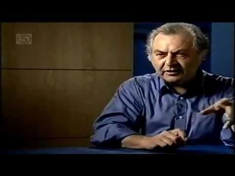Anti Stalin, Anti-Communism,  Anti Stalinism - What is Communist Country?