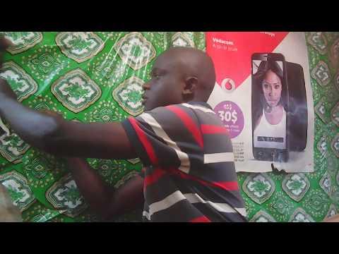 Dira ya Dunia ~ BBC Swahili Radio • Global News Beat • Journal RTCC ~ édition vespérale • Microphone