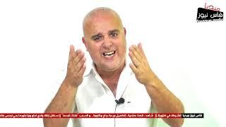 مواطن من فاس .. واش البوليس متافق مع الديباناج باش يخربو السيارات ديال المواطن ..السرقة هاذي