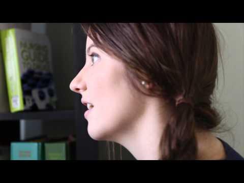 Euthanasia Documentary