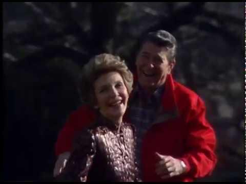President Reagan's Photo Opportunities on December 11, 1987