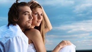 О сексе - Безбрачие. Discovery. Celibacy