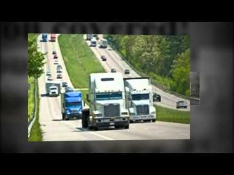 PROTECT YOUR CDL - EMERGENCY ROADSIDE ASSISTANCE TRUCK DRIVERS
