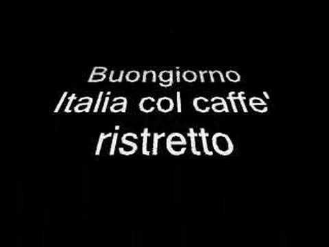 scaricare cacaoweb italiano vero