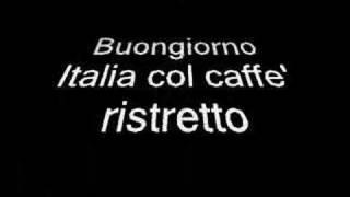 Toto Cutugno - L