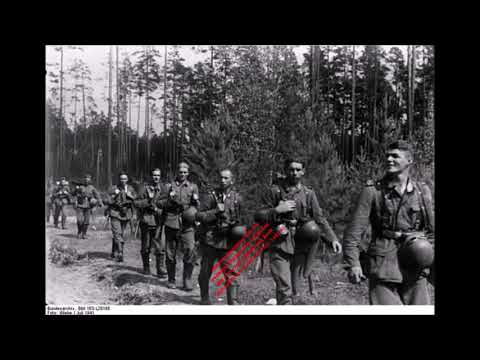 IJmuiden in de tweede wereldoorlog - Deel 2