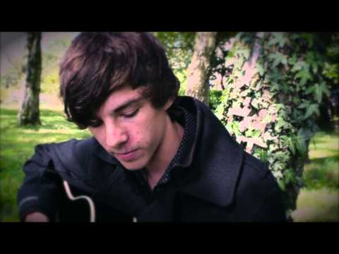 Live Session with Lochlan Shaw  A Few Days Grace original