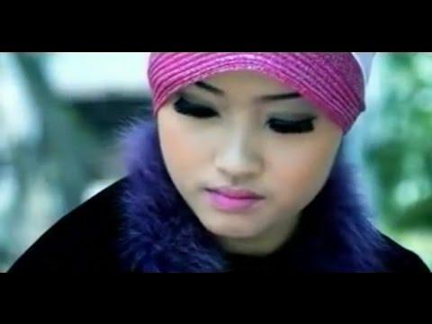 Lagu Minang Terbaru Yossi Ns ~ Payah Manyimpan Raso (Full Album)