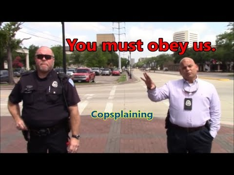Beaumont,Tx.- Police Dept