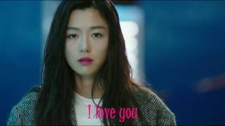[TAGALOG COVER] YOON MI RAE(윤미래) _ You are my world(그대라는 세상) Song Cover by Isla Bonita