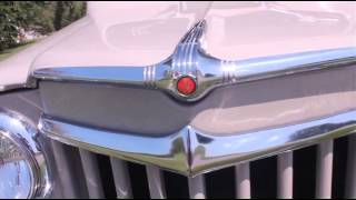 Popular Videos - Willys Jeep Station Wagon