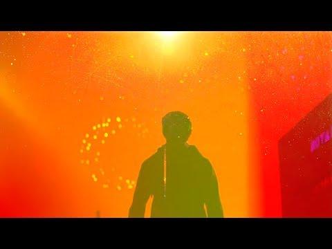Koda - Limnos (Official Music Video)