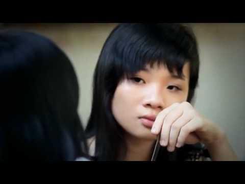 Gio Day Toi Biet Yeu Anh La Sai truc ly ft truc linh