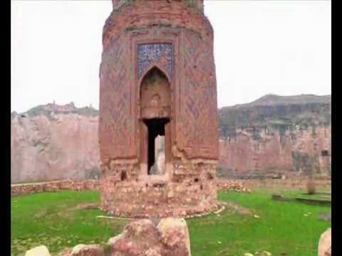 batman hasankeyf tanıtımı  danasã®na bajar㪠heskã®f㪠 history of the kurdish city hasankeyf