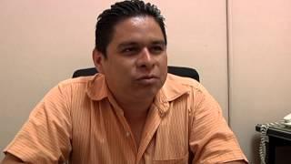 Michoacán Ha Cumplido Con Las Metas En La Olimpiada Nacional 2015