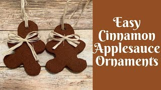 christmas-crafts-cinnamon-applesauce-ornaments