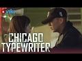 Chicago Typewriter EP4 Deja Vu Yoo Ah In Im Soo Jung Eng Sub