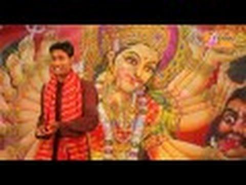 शेरवा पे चडके ||Sherwa Pe Chadke || || Ramnath Raja || Bhojpuri Devi Geet || Surmusic