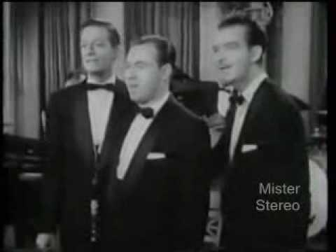 Sioux City Sue - Guy Lombardo and His Royal Canadians