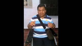 Video Carlos Albeiro Alfonso Marin Participante Recmotion download MP3, 3GP, MP4, WEBM, AVI, FLV Juli 2018