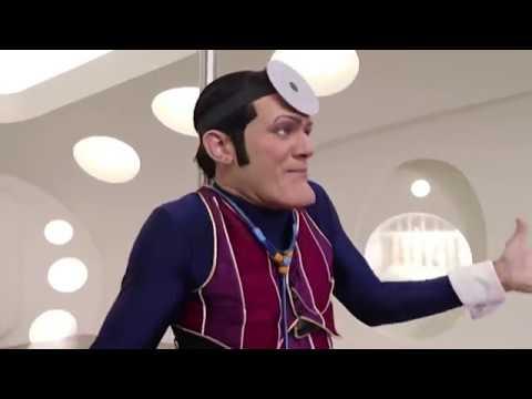 русский доктор гей видео