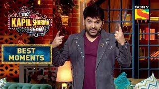 kapil-s-daily-life-jokes-the-kapil-sharma-show-season-2-best-moments