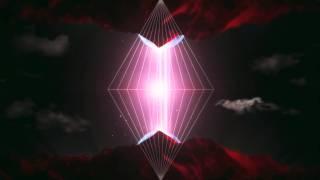 Gambar cover NEBULA 11 - POP SHUVIT OFFICIAL MUSIC VIDEO