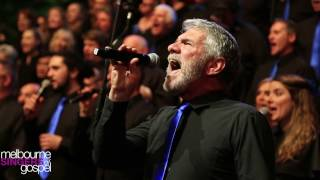 Across The Bridge - Melbourne Singers of Gospel