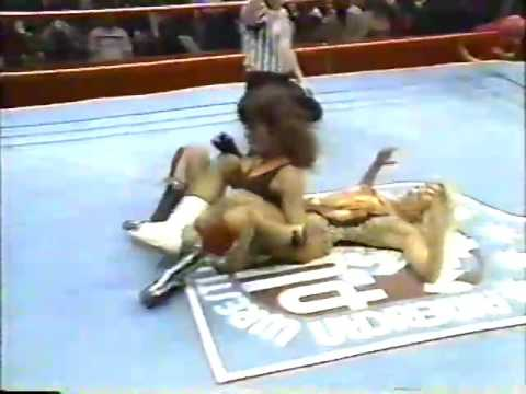 Best of AWA Wrestling 1985 # 3 from YouTube · Duration:  4 hours 5 minutes 49 seconds