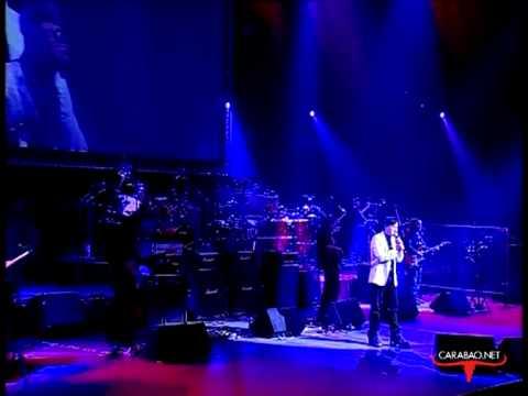 เพลงบาปบริสุทธิ์ - เป้า สายัณห์ สัญญา - คอนเสิร์ต 25 ปี มนต์เพลงคาราบาว