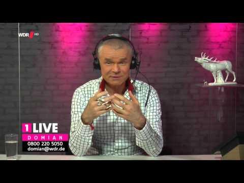 Domian 2016-03-11 HDTV