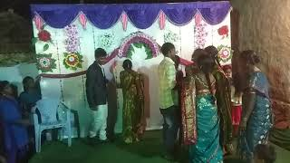 Palle DJ song