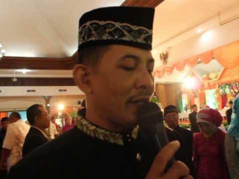 Pengantin Aceh 3 Pasang 1
