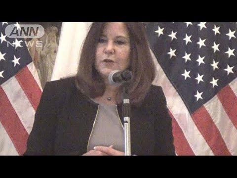 ペンス副大統領夫人のアートセラピー推しが巻き起こした騒動。そこから見て取れるアメリカという国の二極性。