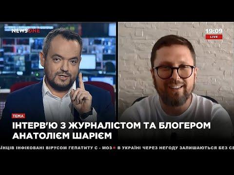 Еще один вагон угля из РФ - и в агрессию никто не поверит thumbnail