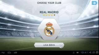 מדריך : הורדת FIFA 2014 למחשב