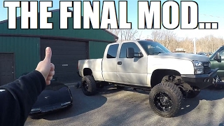 the-last-duramax-update-yes-really